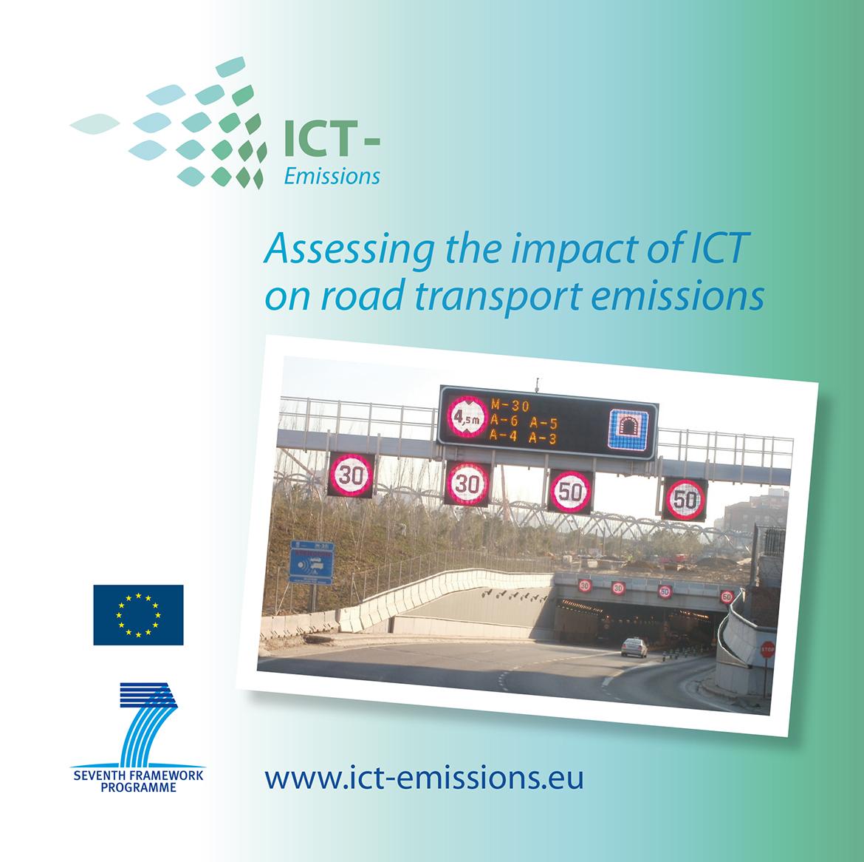 ICT-brochure
