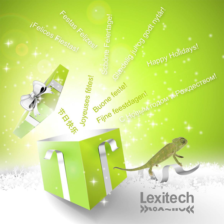 Voeux-Lexitech-2014
