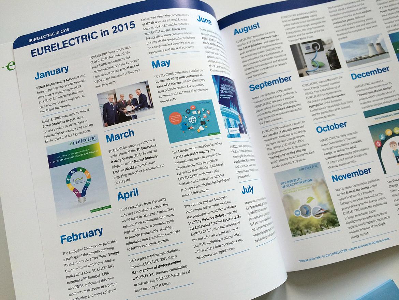 Activity-report-2015-3